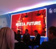 Media.Future at AdWeek