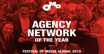 Agency Network of the Year